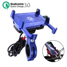 bikebicycleholder, cellphone, portable, motorcyclemobilephoneholder