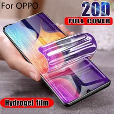 opporeno2screenprotector, opporenozscreenprotector, Glass, opporealmex2proscreenprotector