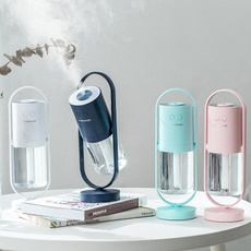 aromatherapydiffuser, led, usb, Office