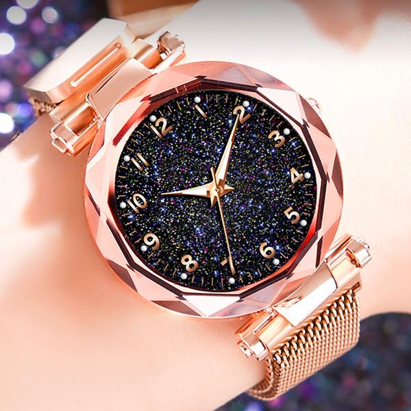 starryskywatch, Fashion, Bracelet, Dress