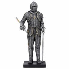 Armor, Sculpture, sword, newdécorcollection