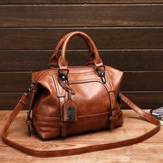 Shoulder Bags, Totes, Casual bag, Tote Bag