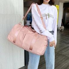 waterproof bag, gymbagforwomen, Travel, travelbagsforwomen
