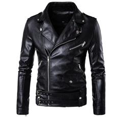 motorcyclejacket, bikerjacket, Moda, jaquetadecouromasculina