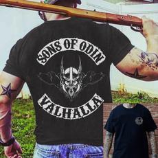 liketshirt, odintshirt, vikingtshirt, crowtshirt