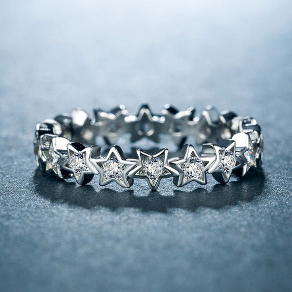 czring, actressring, Women Ring, Gifts