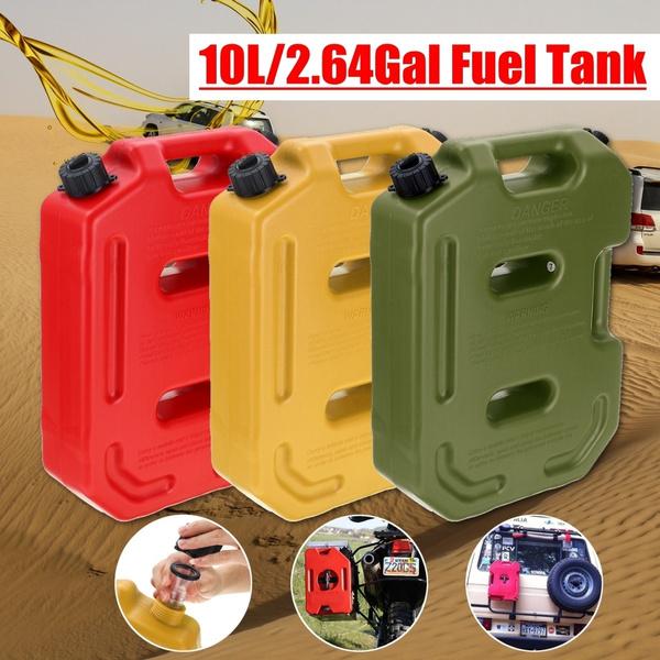 motorcycleaccessorie, oilcontainer, plastictank, fueltank