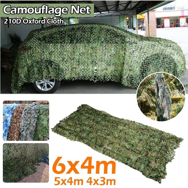 Outdoor, Sports & Outdoors, Hunting, carcover