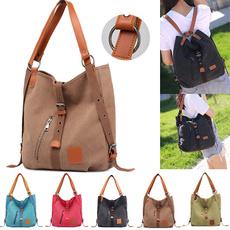 Shoulder Bags, Fashion, girlspurse, Totes