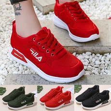 trainer, Sneakers, Sport, Flats shoes