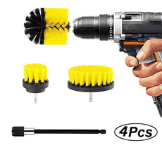 Cleaner, drillbrushattachment, powerscrubber, Cleaning Tools