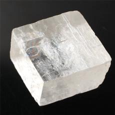 Decor, Handles, Minerals, white
