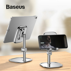 phone holder, Tablets, Mobile, telescopic