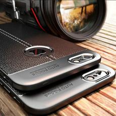 case, Fashion, Armor, silicone case