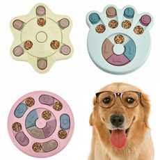 puppybowl, puppy, puzzlebowl, Pets