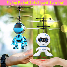remotecontrolhelicopter, Toy, usb, outdoortoy