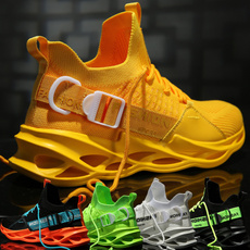 Sneakers, sportsampoutdoor, Casual Sneakers, Sports & Outdoors