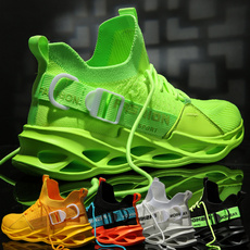 Tenis, sportsampoutdoor, Casual Sneakers, men's fashion shoes