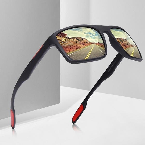Fashion Sunglasses, Men's Fashion, Gafas de sol, Men