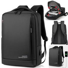 Laptop Backpack, travel backpack, unisexbackpack, Outdoor