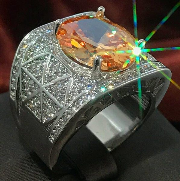 ringsformen, wedding ring, 925 silver rings, Silver Ring