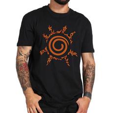 Tops & Tees, Cotton, Fashion, Cotton Shirt