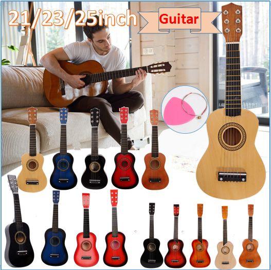 6stringsguitar, guitarpracticetool, Toy, Musical Instruments