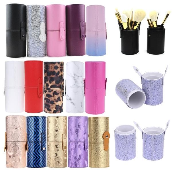 case, Box, cosmetictube, Container