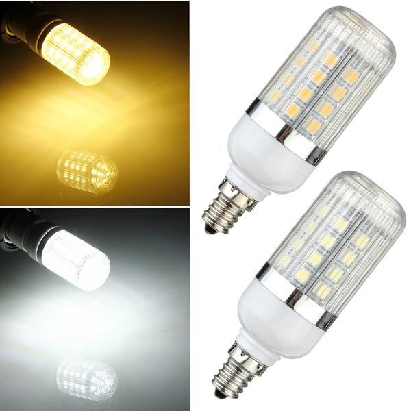Light Bulb, Night Light, Home Decor, lights