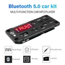 audioforcar, usb, cartedcodeurmp3, Cars
