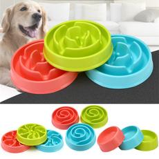 Feeder, sloweating, pet bowl, Pets