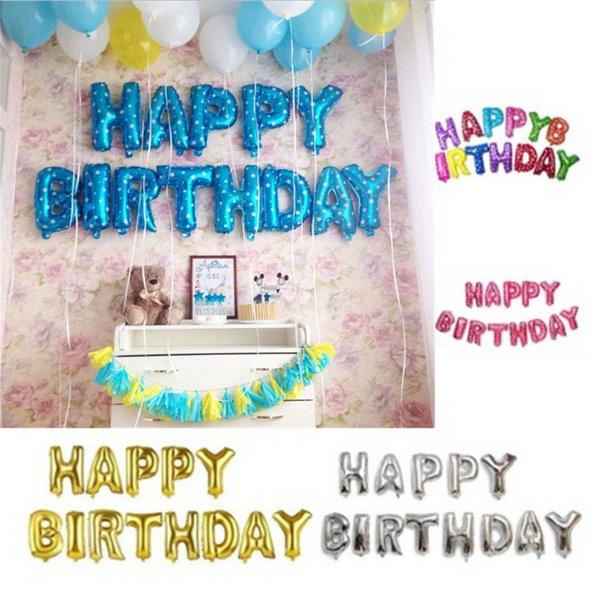 foilballon, party, birthdaycelebration, birthdayballoon