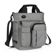 Shoulder Bags, Bags, Backpacks, men bag