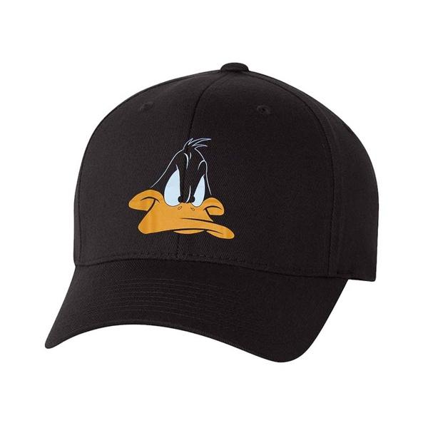 Adjustable Baseball Cap, Fashion, snapback cap, Cap
