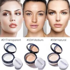 Beauty Makeup, Concealer, Beauty, foundation
