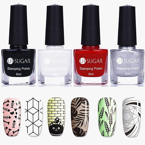nailstamping, cheap nail polish, Beauty, Nail Polish