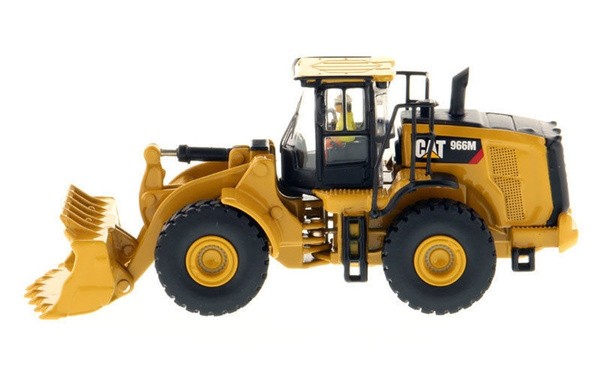 collectionmodeltoy, Cars, Die-Cast Vehicles, toycar