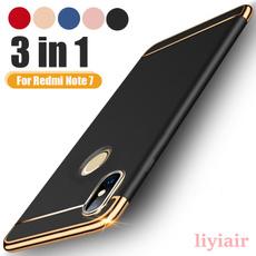 case, Cases & Covers, Luxury, Phone
