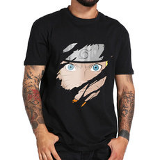 Tops & Tees, Fashion, 3dprintedtshirt, Men