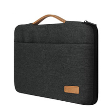 case, notebookcomputerbag, Sleeve, Waterproof
