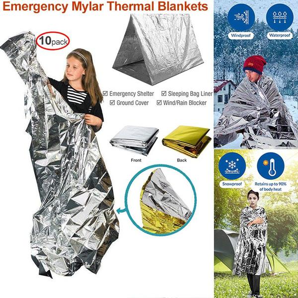 sleepingbag, sunscreenblanket, camping, fieldlifeblanket