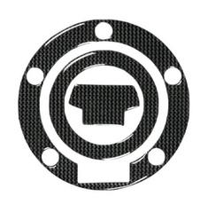 Fiber, Yamaha, petrol, Cap