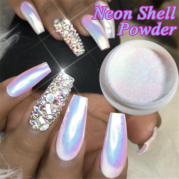 nail decoration, Beauty, nailartpowder, nail art tools