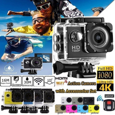 goprocamera, Outdoor, Cycling, Hiking