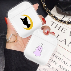 transparentairpodscase, airpodscover, airpodsprotcetor, earphonecase