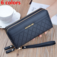 women bags, Capacity, Bags, leather