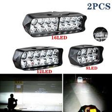 drivinglamp, rearviewmirrorlight, sideshooterworklight, Jeep
