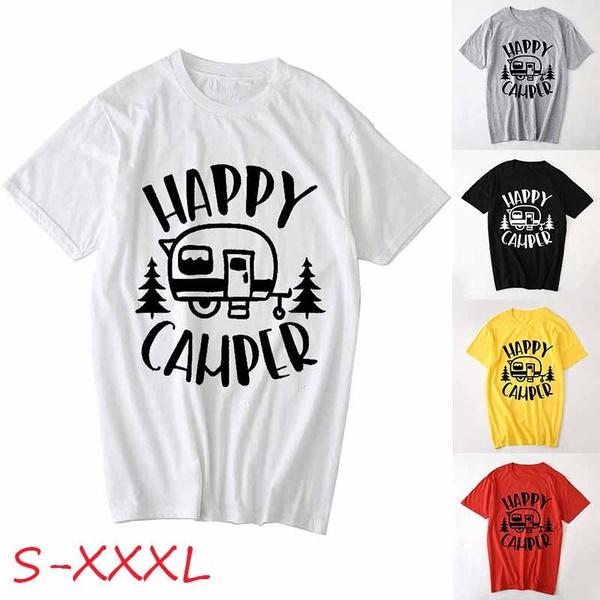 Mens T Shirt, Fashion, #fashion #tshirt, letter print