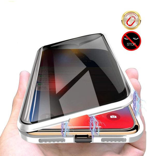 privacyphonecase, case, iphone11glasscase, Phone