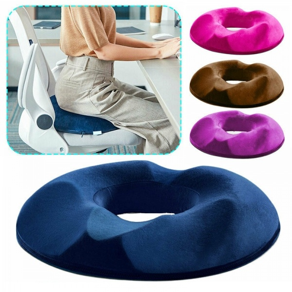 pregnancypressurecushion, donutpillow, Jewelry, donutcushion